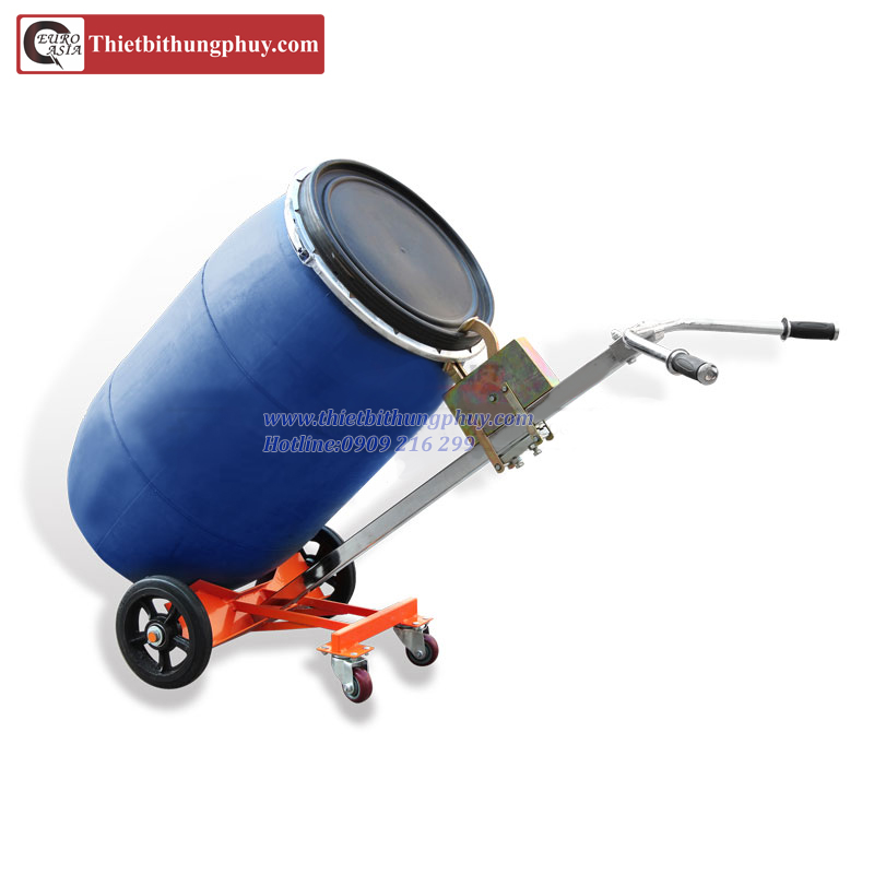 xe đẩy thùng phuy amix-04